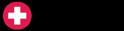 Polar Plunge NORcal NV